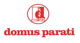 Domus Parati