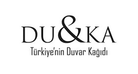 DU&KA