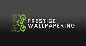 Prestige Wallpapering